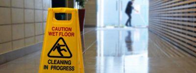 general liability insurance Pittston PA