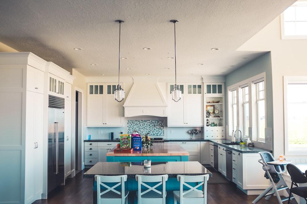 homeowners insurance Pittston PA