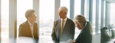 risk management insurance Pittston PA