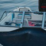 boat insurance Pittston PA