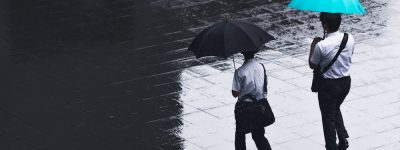 commercial umbrella insurance Pittston PA