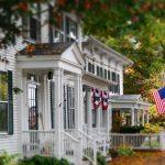 home insurance Pittston PA